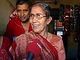 Video : मैं मोदी की पत्नी, मुझे मेरा हक चाहिए : जसोदाबेन