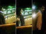 Video : बेंगलुरु : महिलाओं को छेड़ने वाले छह आरोपी गिरफ्तार