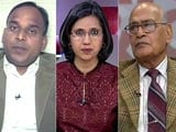 Video: Former DU Vice Chancellor Accused of Plagiarism: Does India Need Stricter Ethics Body?
