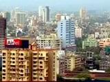 Video : Navi Mumbai & New Gurgaon: Hot Investments