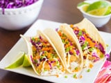Video: Do-it-yourself Tacos