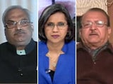 Video: Fresh Twist to Badaun Case: More Questions Than Answers?
