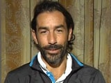 ISL: Robert Pires in Love With India, Says Local Players Can Shine Bright