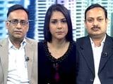 Video : प्रॉपर्टी इंडिया : अब सरकार बनाएगी मुंबई मेट्रो की लाइन 2