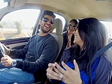 Video: A Getaway on a Food Trail in Amritsar and a Visit to the Golden Temple