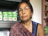 Video: बेड़ियां काटती बेटियां : हौसलों की उड़ान