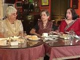 Video : हम लोग : भारतीय समाज पर पारसी इफेक्ट