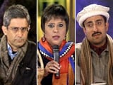 Video: Jammu and Kashmir: Election of Hope or Hype?