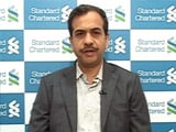 Video : Like SBI, Bank of Baroda in PSU Banking Space: StanChart