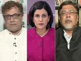 Video: Mamata vs BJP: Is the Trinamool Chief Nervous?