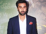 Video : 'Superhero' Ranbir Kapoor's Film Delayed