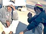 Video : भोपाल गैस त्रासदी के 30 साल, आज भी हरे हैं जख्म