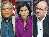 Video: Should PM Modi Stay Silent on 'Minister of Hate' Sadhvi Niranjan Jyoti?