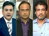 Videos : न्यूज प्वाइंट : संभावितों में शामिल नहीं क्रिकेट के दिग्गज