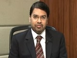Video : India's GDP to Grow at 6.3% in 2015: Goldman Sachs