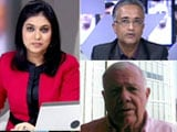 Video : Jim Rogers on Oil Price Crash; and India's Taxi Revolution