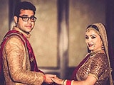 Video: Band Baajaa Bride: <i>Jab Surbhi Kotyal Met Nishant Kharbanda</i>