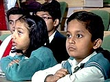 Video : बच्चे भी डायबिटीज से नहीं सुरक्षित