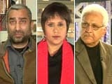 Video: Return of Kashmiri Pandits: Is a Homecoming Possible?