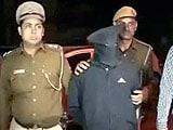 Video: इंडिया 9 बजे : पुलिस की गिरफ्त में रेप का आरोपी ड्राइवर