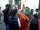 Videos : कैलाश सत्यार्थी के घर पर जश्न का माहौल