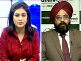 Remain Bullish on ONGC: IndiaNivesh Securities