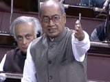 Video: खबरों की खबर : संसद में गूंजा धर्मांतरण का मुद्दा