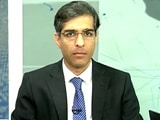 Video : Corporate Lending Consists of 70% of Loan Book: Yes Bank