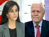 Video: इंटरनेशनल एजेंडा : कितने मजबूत हुए भारत-रूस संबंध
