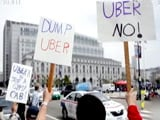 Video: Can Brand Uber be Salvaged?
