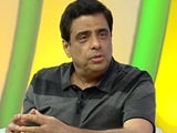 Video : Meet NDTV's Swachh Ambassador: Ronnie Screwvala
