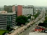 Video : Green Shoots in IT: Chennai Braces Up for Demand
