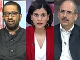 Video : Is India Taking the Islamic State Threat Too Lightly?