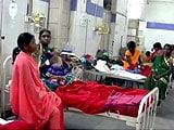 Video : छत्तीसगढ़ : लापरवाही की वजह से 14 नवजात बच्चों की मौत