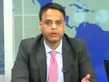 Video : Rupee to Stay in 63.5-64 Range for Next Few Months: Bhanu Vohra
