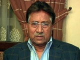 Video: Peshawar School Attack: 'Those Who Kill Children Are Animals,' Says Pervez Musharraf