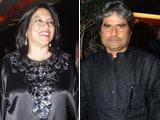 Video : Vishal Bhardwaj, Mira Nair Team Up for Broadway Musical