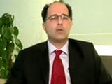 Video : PwC on the Contours of Goods and Services Tax