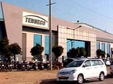 Video: CNB Bazaar Buzz: Tenneco's India Plans, New Unicorn From Honda & Festive Offers