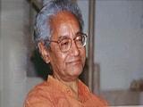Video : रमेशचंद्र शाह को साहित्य अकादमी सम्मान