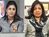 Video: Rebooting India: 'India Inc Impatient'