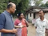 Video: चलते- चलते : आदिवासी भारत की हक़ीक़त