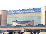 Videos : दिल्ली के दो स्टेशनों की बदलेगी तस्वीर