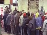 Video: इंडिया 9 बजे : जम्मू-कश्मीर और झारखंड में रिकॉर्ड वोटिंग