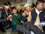 Video : The Peshawar Attack: Pakistan's Terror Challenge