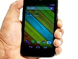 Video : The Hindi-Language Android One