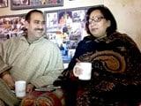 Video : जम्मू-कश्मीर में क्या निकलेगा ईवीएम से?