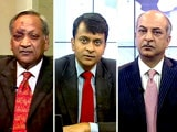 Video : Standard Rate in GST Could be 27%: EY