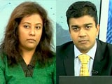 Video : Long-Term Outlook on IT Stocks Remains Positive: YES Invest
