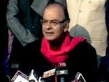 Videos : इंडिया 7 बजे : जेटली बोले, सीएम हमारा होगा